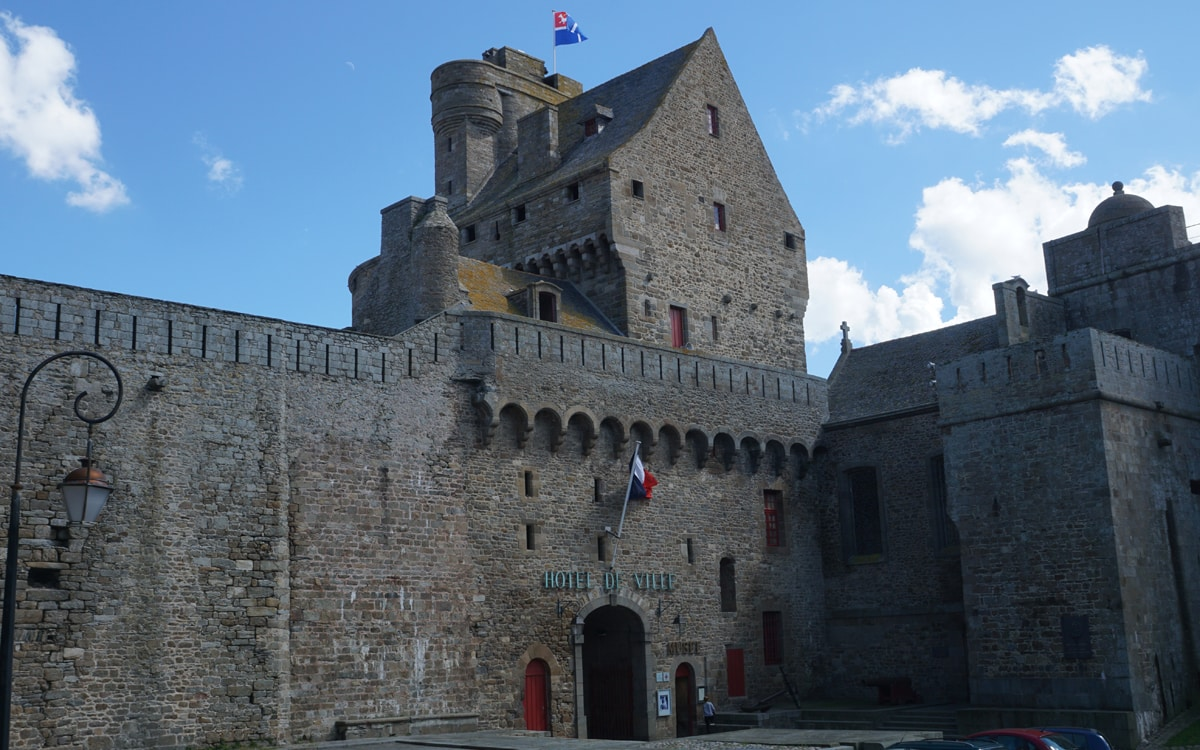 musee st malo