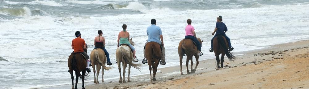 equitationà st-malo