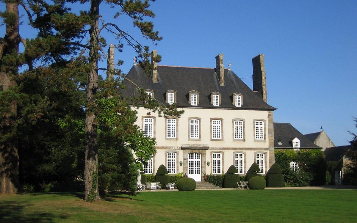 Les malouini res destination saint malo for Art maison la thuile