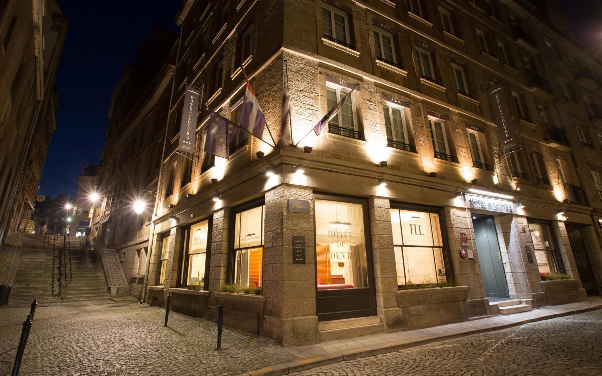 hotel-du-louvre-saint-malo