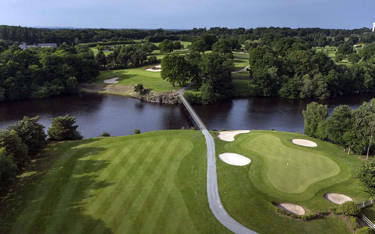 saint-malo-golf