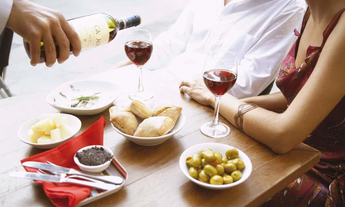 Salon des vins et de la gastronomie destination saint malo for Salon des vins et de la gastronomie