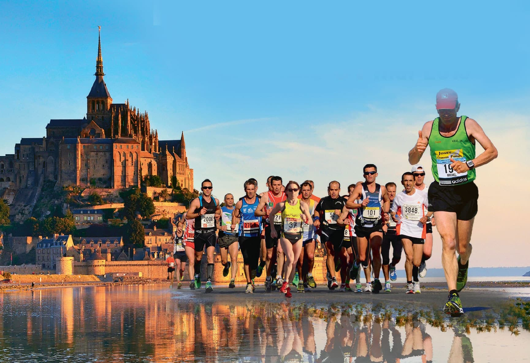 marathon-baie-mont-saint-michel