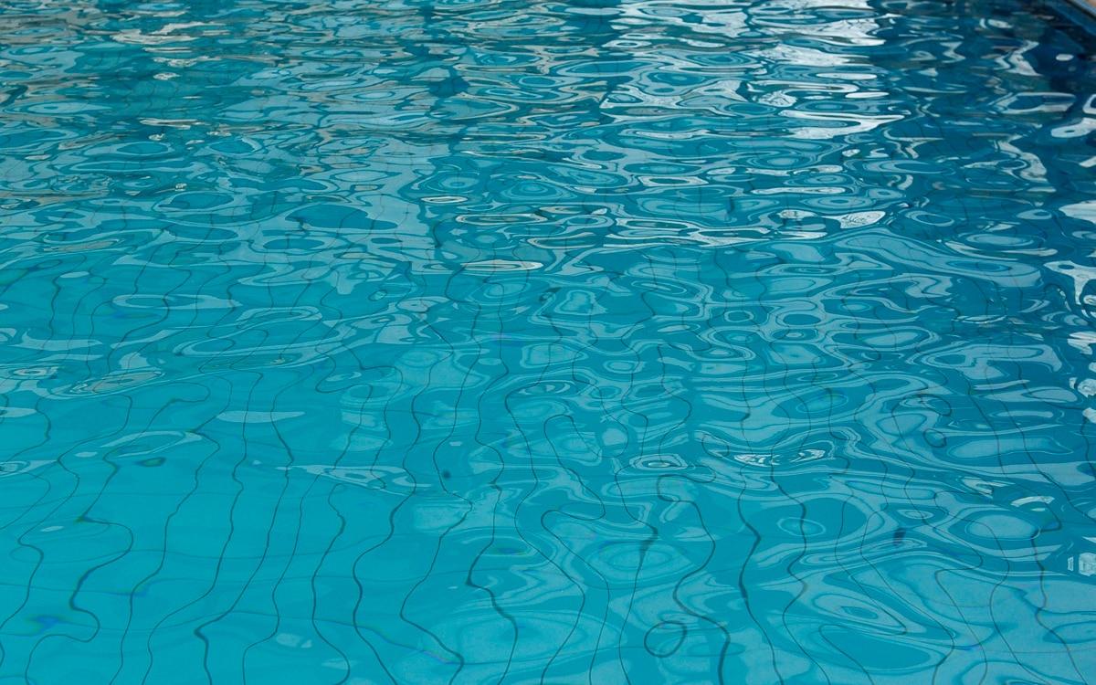 piscine natation