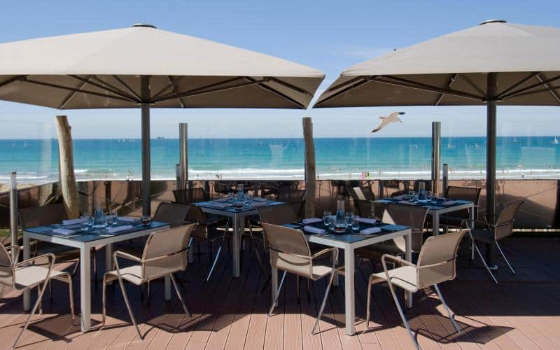 restaurant-terrasse-grand-hotel-saint-malo