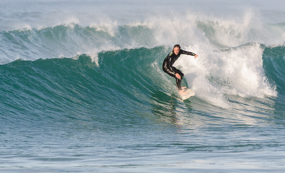 surf st malo