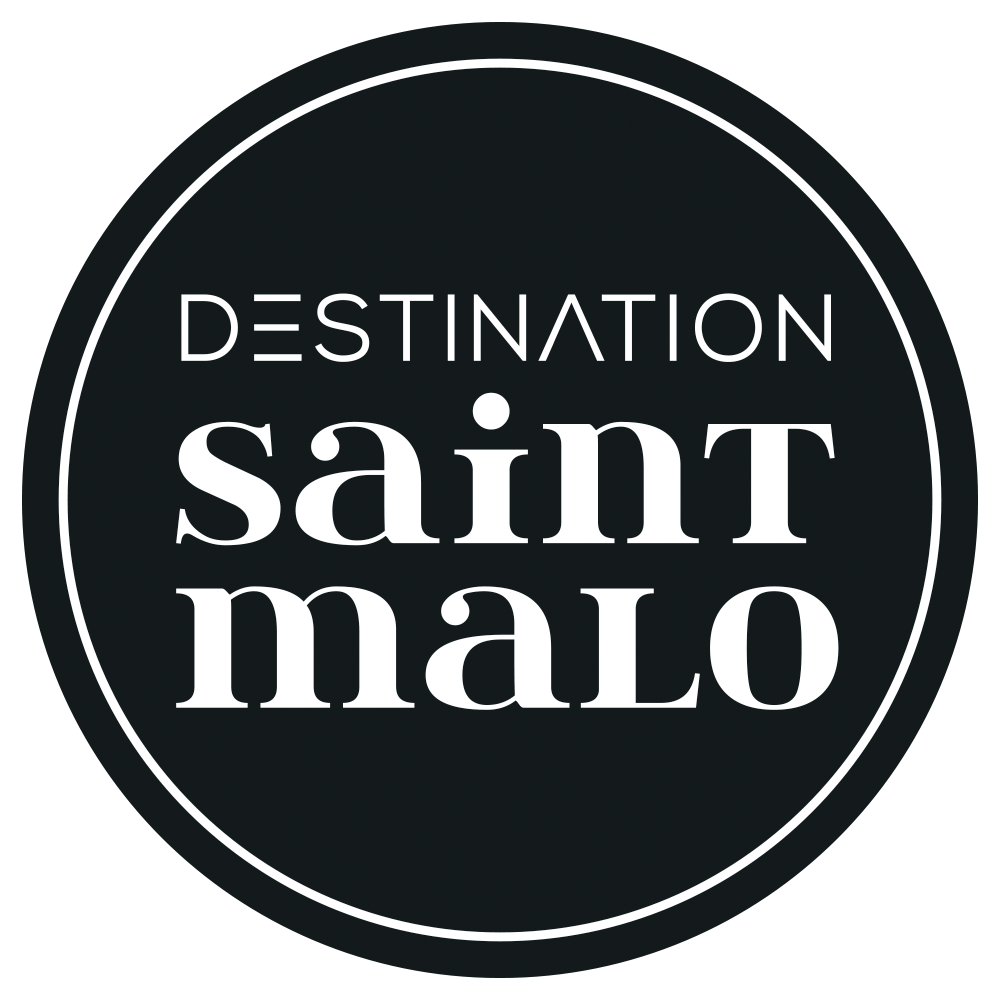 Destination Saint-Malo