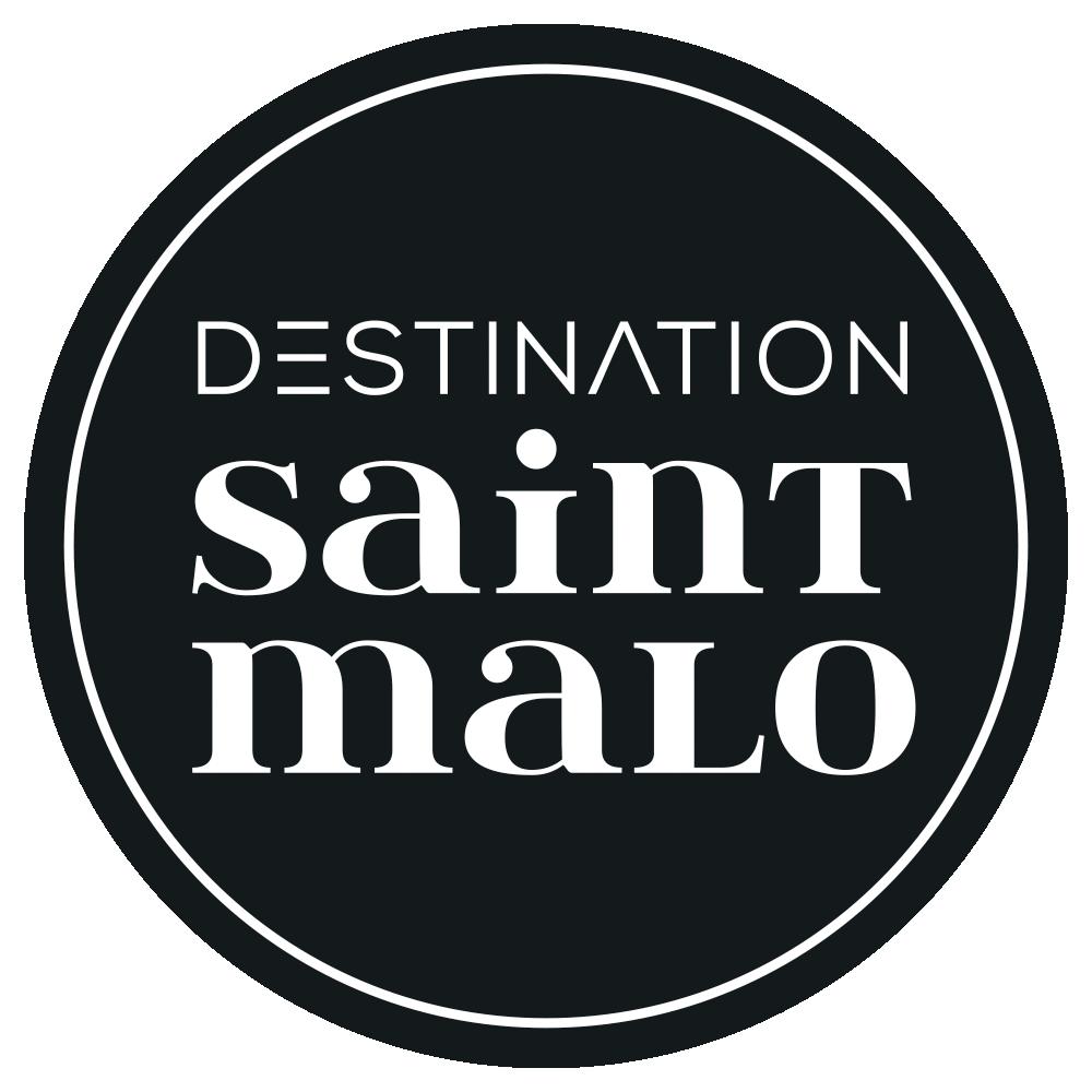 Que Visiter A Saint Malo
