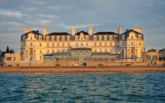 grand-hotel-des-thermes
