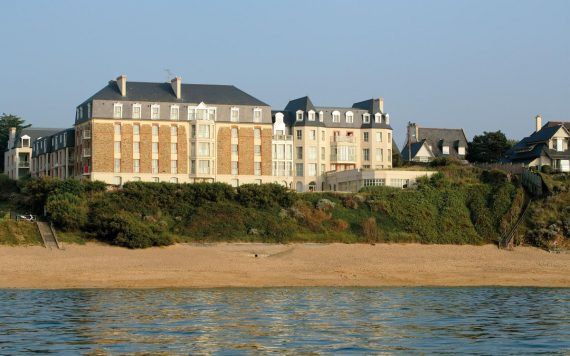 residence-reine-marine-saint-malo