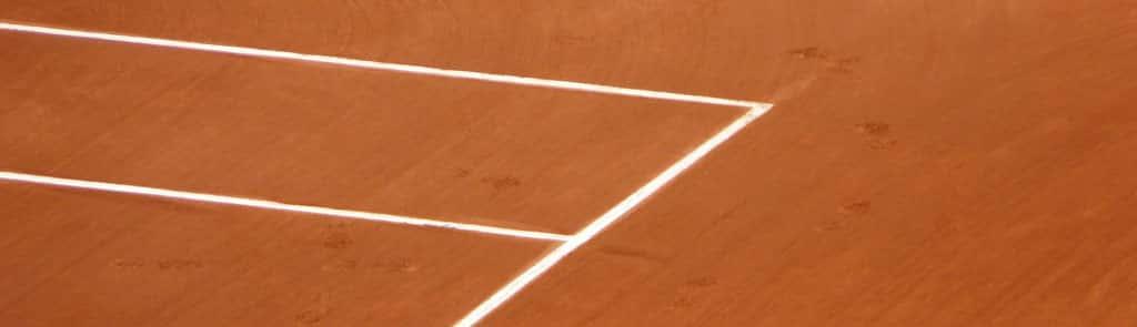 Tennis Club J.A St-Malo 1