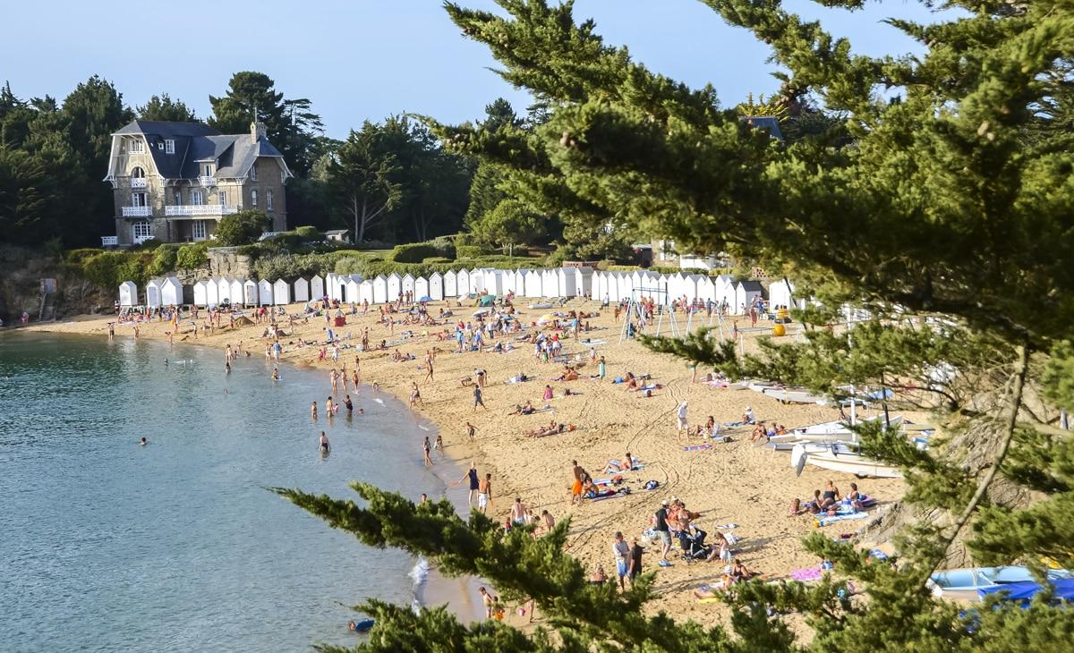 Saint-Briac sur mer 1