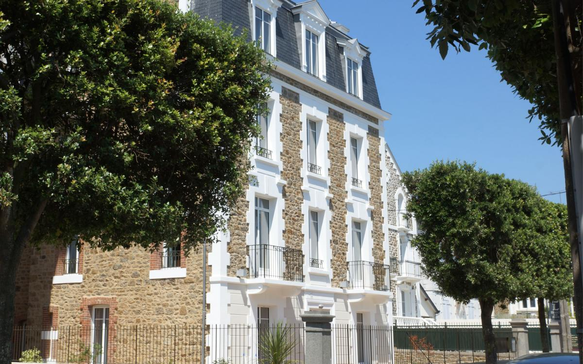 villa-des-thermes-saint-malo
