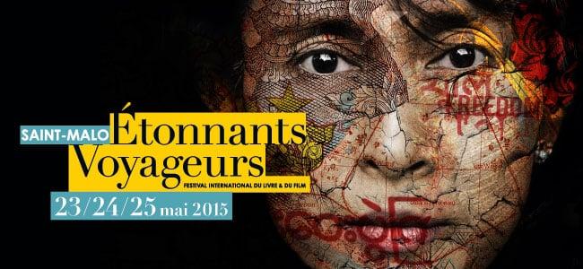 http://www.etonnants-voyageurs.com