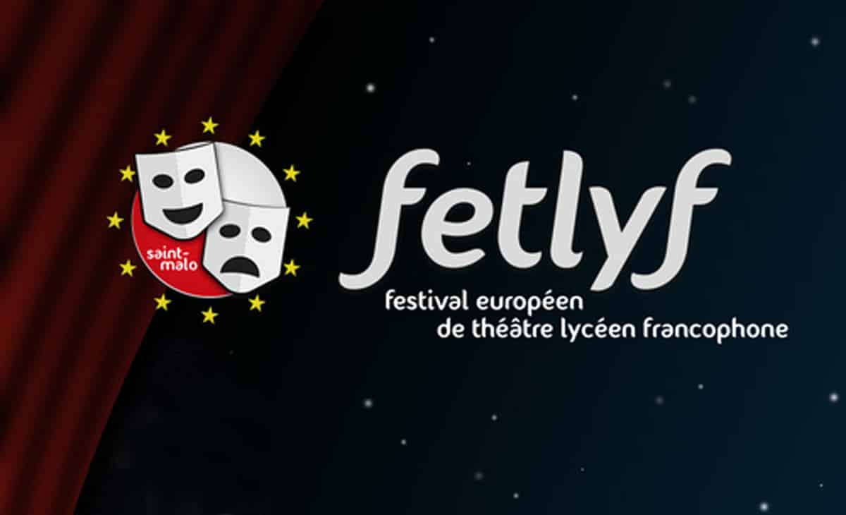 Festival Fetlyf à Saint-Malo 10