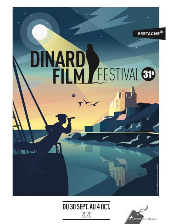 Dinard Film Festival 2020