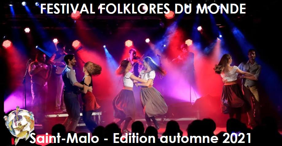 festival saint malo