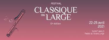 festival de musique à Saint-Malo