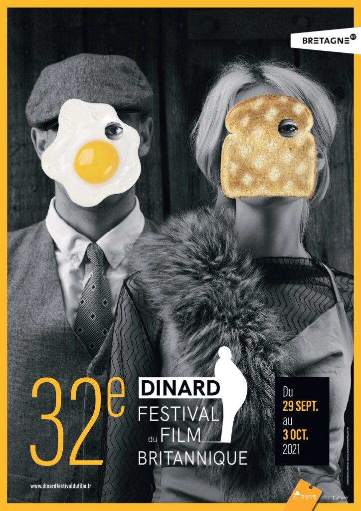 Festival Dinard 2021