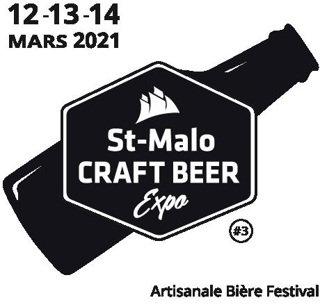 bières artisanales saint malo