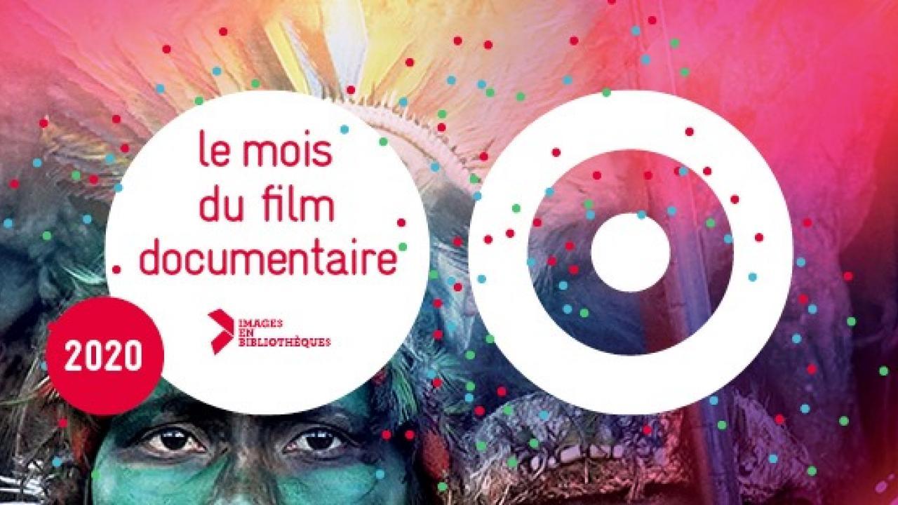 Novembre documentaire Saint-Malo