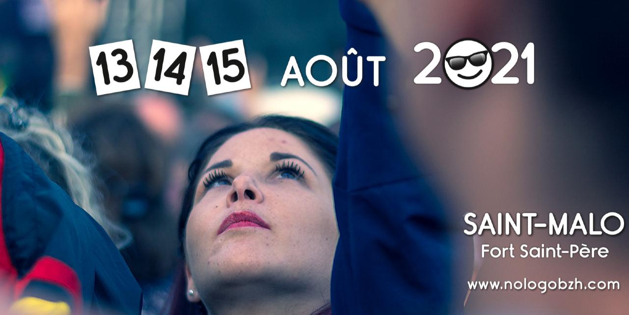 Festival musique Saint-Malo
