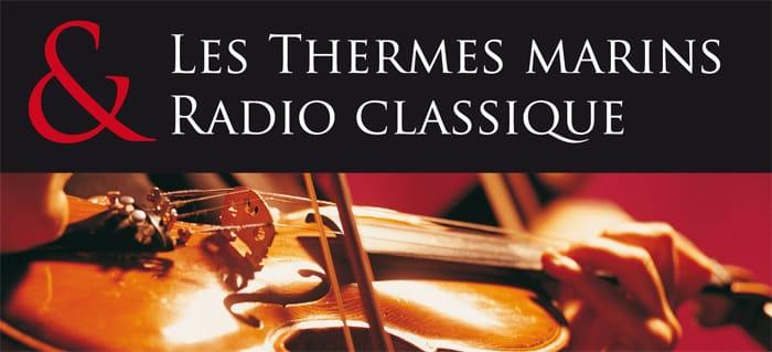musique classique à st-malo