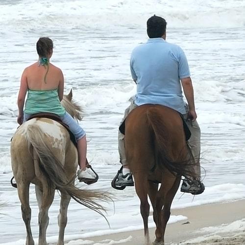 equitation-en-couple