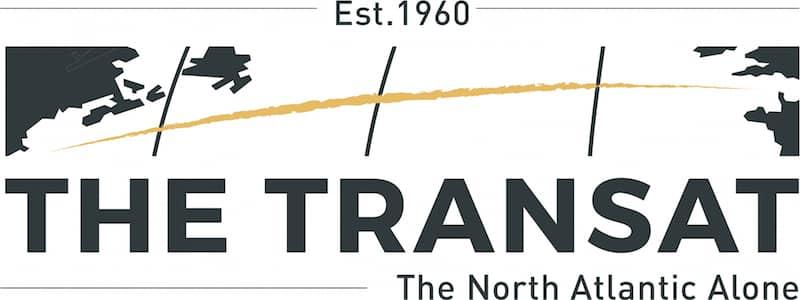 The Transat 2016