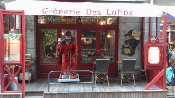 Crêperies à Saint-Malo 3