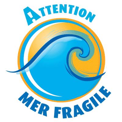 Mer_Fragile